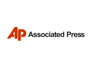 Associated Press España, Agencia AP