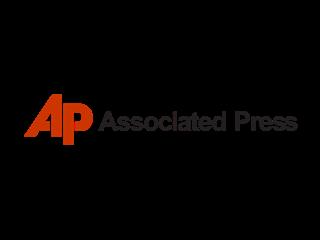 Associated Press España, Agencia AP