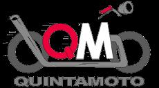 Quita Moto Madrid